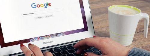 Google Jobs in Deutschland live! Neue Jobsuche via Google