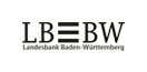 LBBW Bank Logo