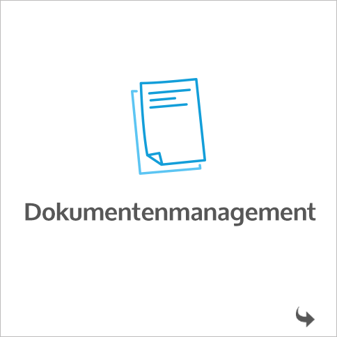 Dokumentenmanagementsystem in der HR Software